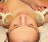 Permanent Contour® - Face in der SaarowTherme